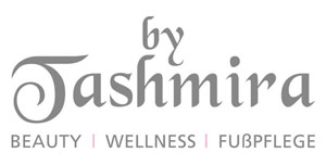 Kosmetik, Wellness, Fußpflege by Tashmira in Zirndorf